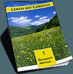 Leben mit Christus
